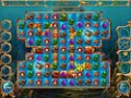 Free Download Hidden Wonders of the Depths 3: Atlantis Adventures Screenshot 3