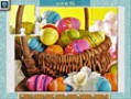 Free Download Holiday Jigsaw Easter 3 Screenshot 1
