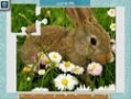 Free Download Holiday Jigsaw Easter 4 Screenshot 1