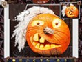 Free Download Holiday Jigsaw Halloween 2 Screenshot 1