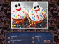 Free Download Holiday Jigsaw Halloween 2 Screenshot 3