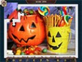 Free Download Holiday Jigsaw Halloween 4 Screenshot 3