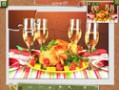 Free Download Holiday Jigsaw Thanksgiving Day Screenshot 1