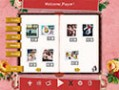 Free Download Holiday Jigsaw Valentine's Day 4 Screenshot 2