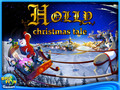 Free Download Holly - A Christmas Tale Screenshot 1