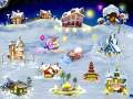 Free Download Holly - Christmas Magic Double Pack Screenshot 1