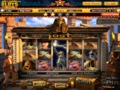 Free Download Hollywood Slots Screenshot 3