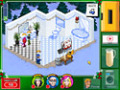 Free Download Home Sweet Home: Christmas Edition Screenshot 2