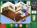 Free Download Home Sweet Home: Christmas Edition Screenshot 3