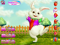 Free Download Hop Hop the Wabbit Screenshot 1