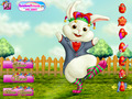 Free Download Hop Hop the Wabbit Screenshot 2