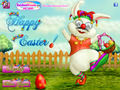 Free Download Hop Hop the Wabbit Screenshot 3