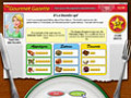 Free Download Hot Dish Screenshot 3