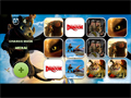 Free Download How to Train Your Dragon Memory Game Screenshot 1