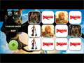 Free Download How to Train Your Dragon Memory Game Screenshot 2