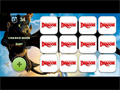 Free Download How to Train Your Dragon Memory Game Screenshot 3