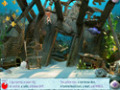 Free Download I Spy: Fantasy Screenshot 3
