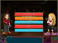 Free Download iCarly: iDream in Toon Screenshot 1