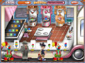 Free Download Ice Cream Craze: Tycoon Takeover Screenshot 2