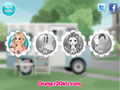 Free Download Ice Cream Girls Screenshot 1