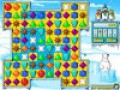 Free Download Ice Puzzle Deluxe Screenshot 1