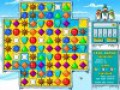 Free Download Ice Puzzle Deluxe Screenshot 3