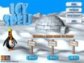 Free Download Icy Spell Screenshot 2