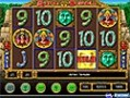 Free Download IGT Slots Aztec Temple Screenshot 1