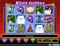 Free Download IGT Slots Kitty Glitter Screenshot 2