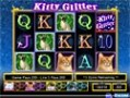 Free Download IGT Slots Kitty Glitter Screenshot 3
