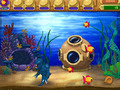 Free Download Insaniquarium Screenshot 1