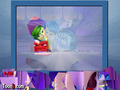 Free Download Inside Out - Sort My Tiles Screenshot 1