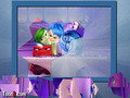 Free Download Inside Out - Sort My Tiles Screenshot 2