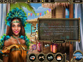 Free Download Island Carnival Screenshot 2