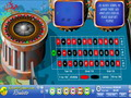 Free Download Island Roulette Screenshot 1