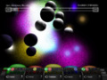 Free Download JamParty Screenshot 2