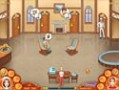 Free Download Jane's Hotel Mania Screenshot 1