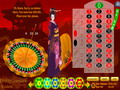 Free Download Japanese Roulette Screenshot 3