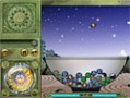 Free Download Jar of Marbles II: Journey to the West Screenshot 1