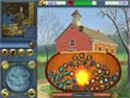 Free Download The Legend of Sleepy Hollow: Jar of Marbles III - Free to Play Screenshot 1