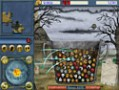 Free Download The Legend of Sleepy Hollow: Jar of Marbles III - Free to Play Screenshot 2