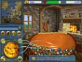 Free Download The Legend of Sleepy Hollow: Jar of Marbles III - Free to Play Screenshot 3