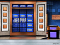 Free Download Jeopardy! Screenshot 1
