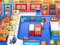 Free Download Jessica's Cupcake Cafe Screenshot 1