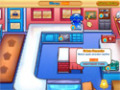 Free Download Jessica's Cupcake Cafe Screenshot 3