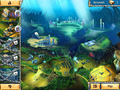 Free Download Jewel Legends: Atlantis Screenshot 2