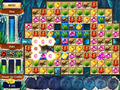 Free Download Jewel Legends: Atlantis Screenshot 3