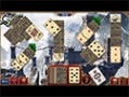 Free Download Jewel Match Solitaire 2 Collector's Edition Screenshot 1