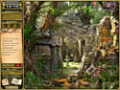 Free Download Jewel Quest Mysteries 2: Trail of the Midnight Heart Screenshot 1