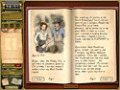 Free Download Jewel Quest Mysteries 2: Trail of the Midnight Heart Screenshot 2